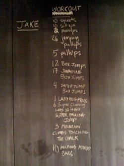 Jake419_4